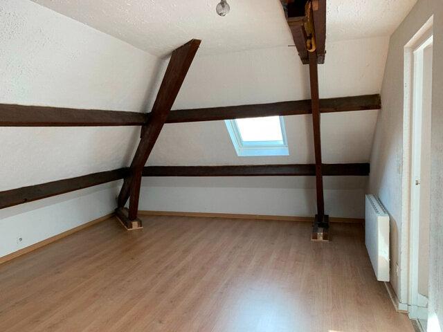 Appartement à louer 2 35.21m2 à Vic-sur-Aisne vignette-3