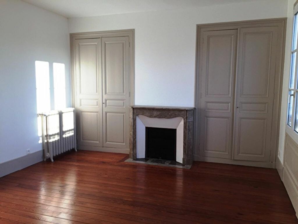 Appartement à louer 3 88.59m2 à Ribécourt-Dreslincourt vignette-1