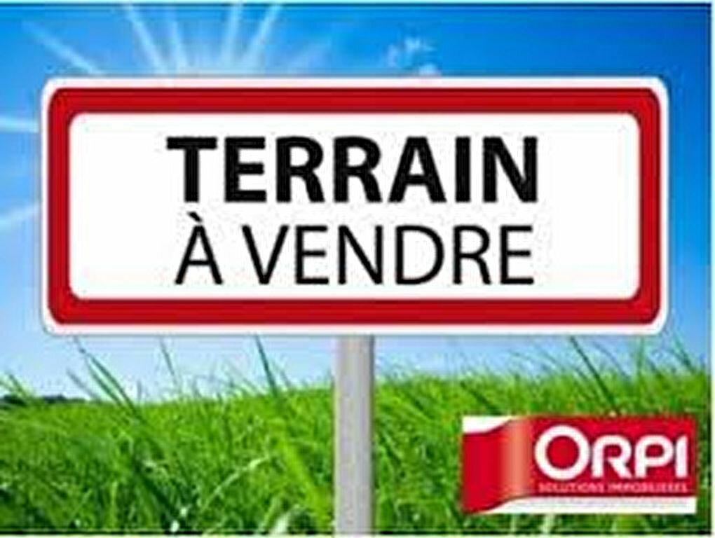 Terrain à vendre 0 732m2 à Vignemont vignette-1