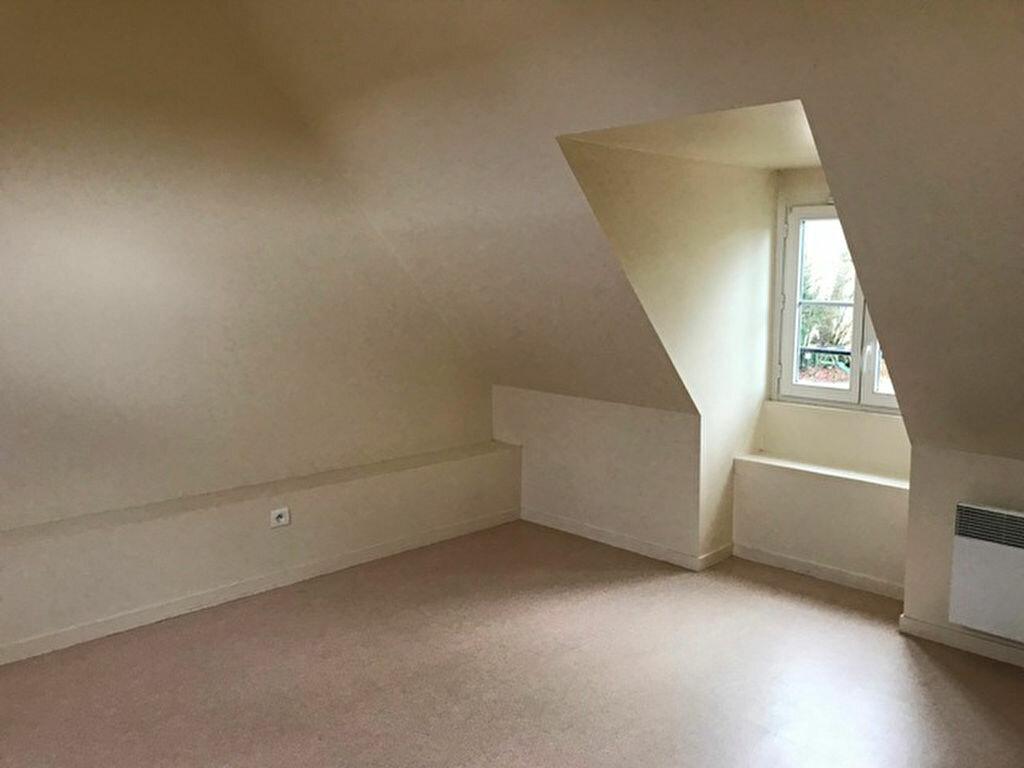 Appartement à louer 3 62m2 à Monchy-Humières vignette-3
