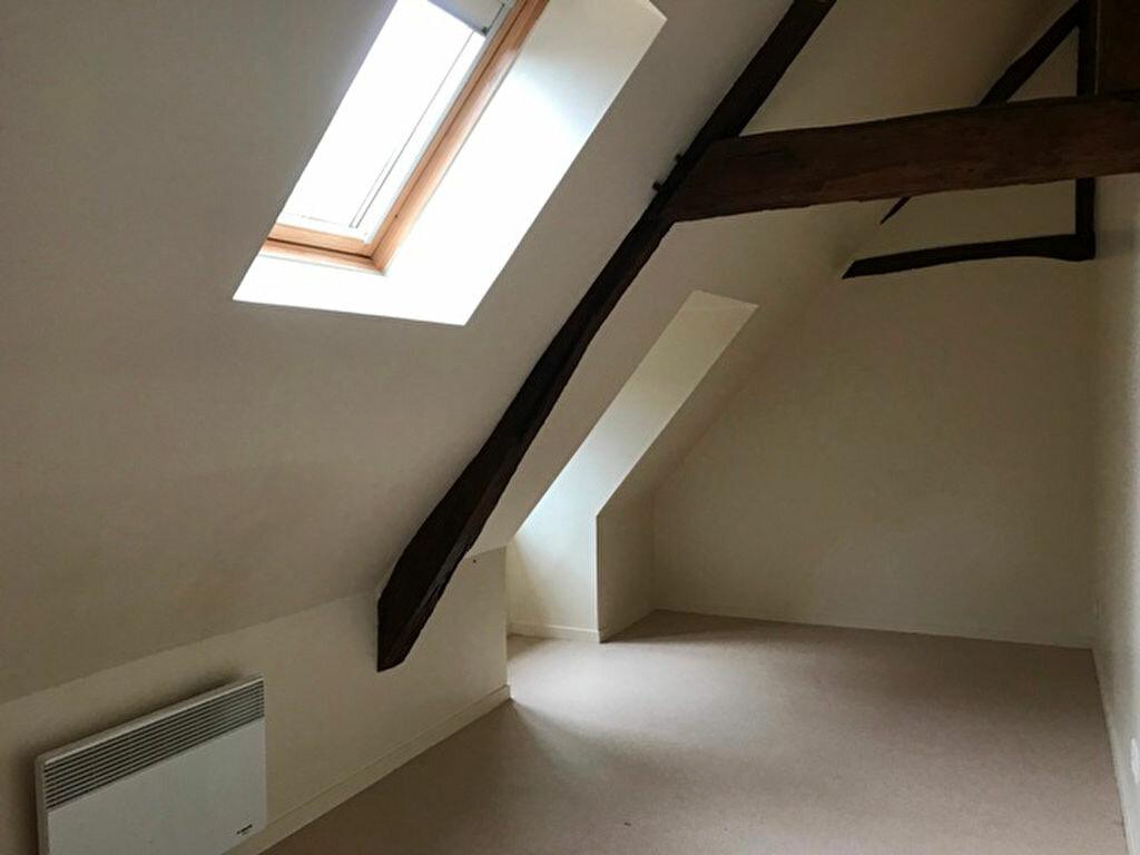 Appartement à louer 3 62m2 à Monchy-Humières vignette-5