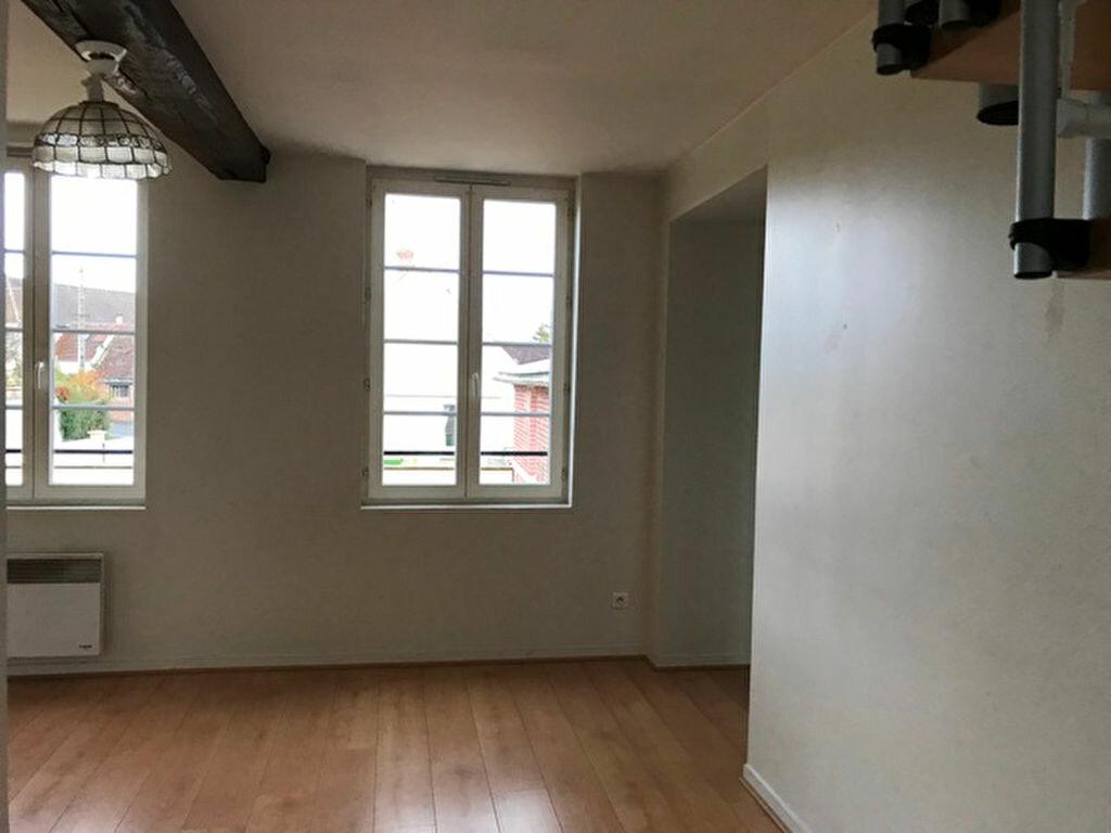Appartement à louer 3 62m2 à Monchy-Humières vignette-6