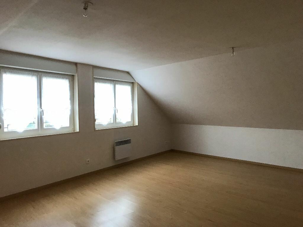 Appartement à louer 2 61m2 à Roye vignette-3