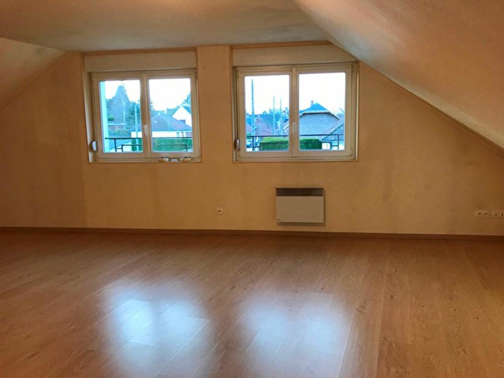 Appartement à louer 2 61m2 à Roye vignette-4