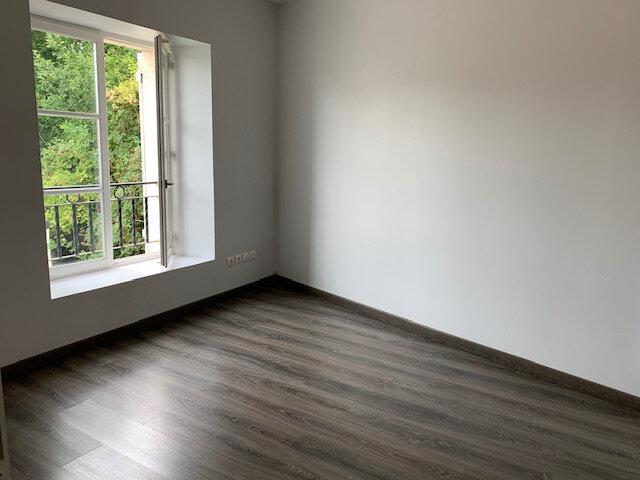 Appartement à louer 3 50.37m2 à Blérancourt vignette-3