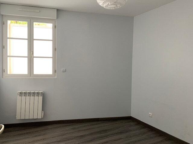 Appartement à louer 3 50.37m2 à Blérancourt vignette-4