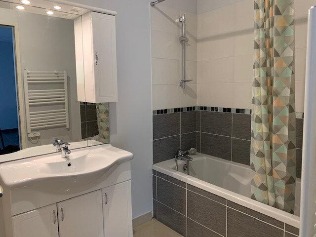Appartement à louer 3 50.37m2 à Blérancourt vignette-5