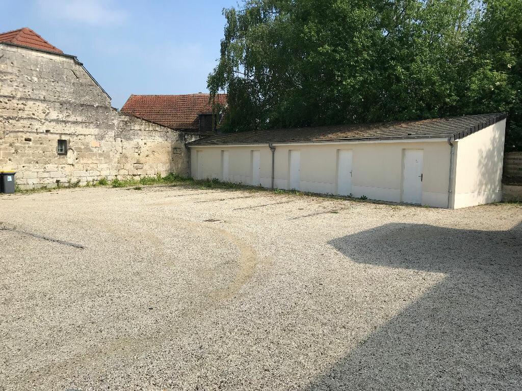 Appartement à louer 3 50.37m2 à Blérancourt vignette-7