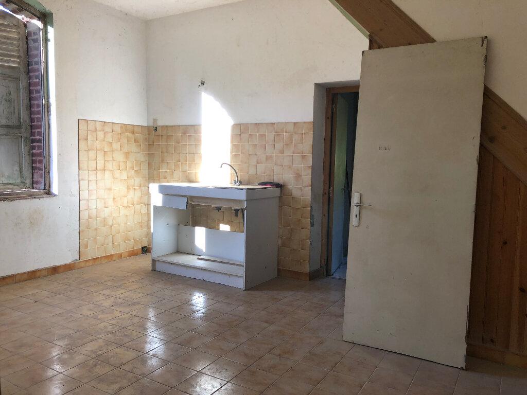 Maison à vendre 2 70.43m2 à Lassigny vignette-4