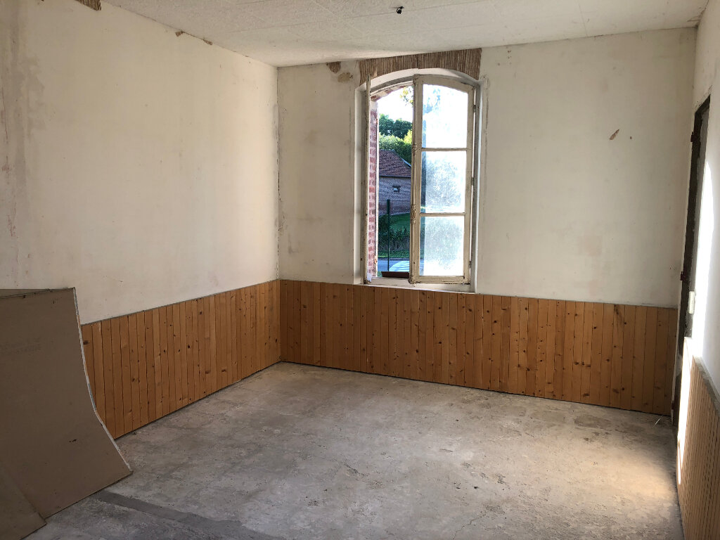 Maison à vendre 2 70.43m2 à Lassigny vignette-6