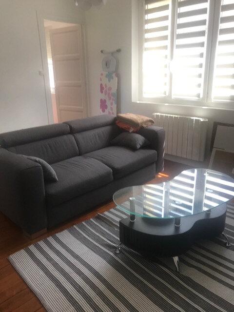 Appartement à louer 2 48m2 à Roye vignette-2