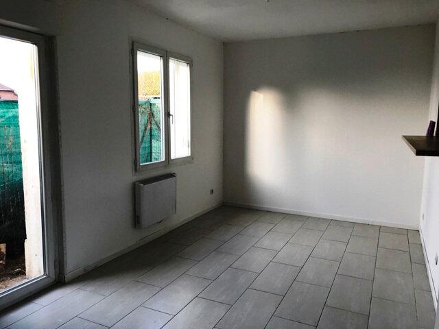 Maison à louer 2 40m2 à Ribécourt-Dreslincourt vignette-2