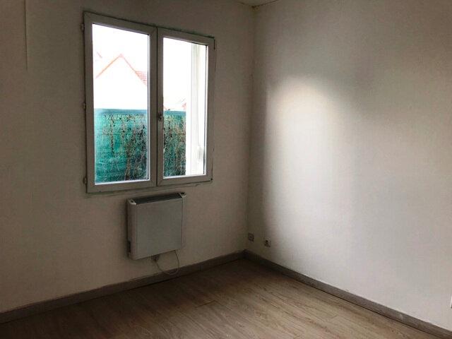Maison à louer 2 40m2 à Ribécourt-Dreslincourt vignette-4