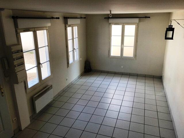 Appartement à louer 3 59.07m2 à Monchy-Humières vignette-3