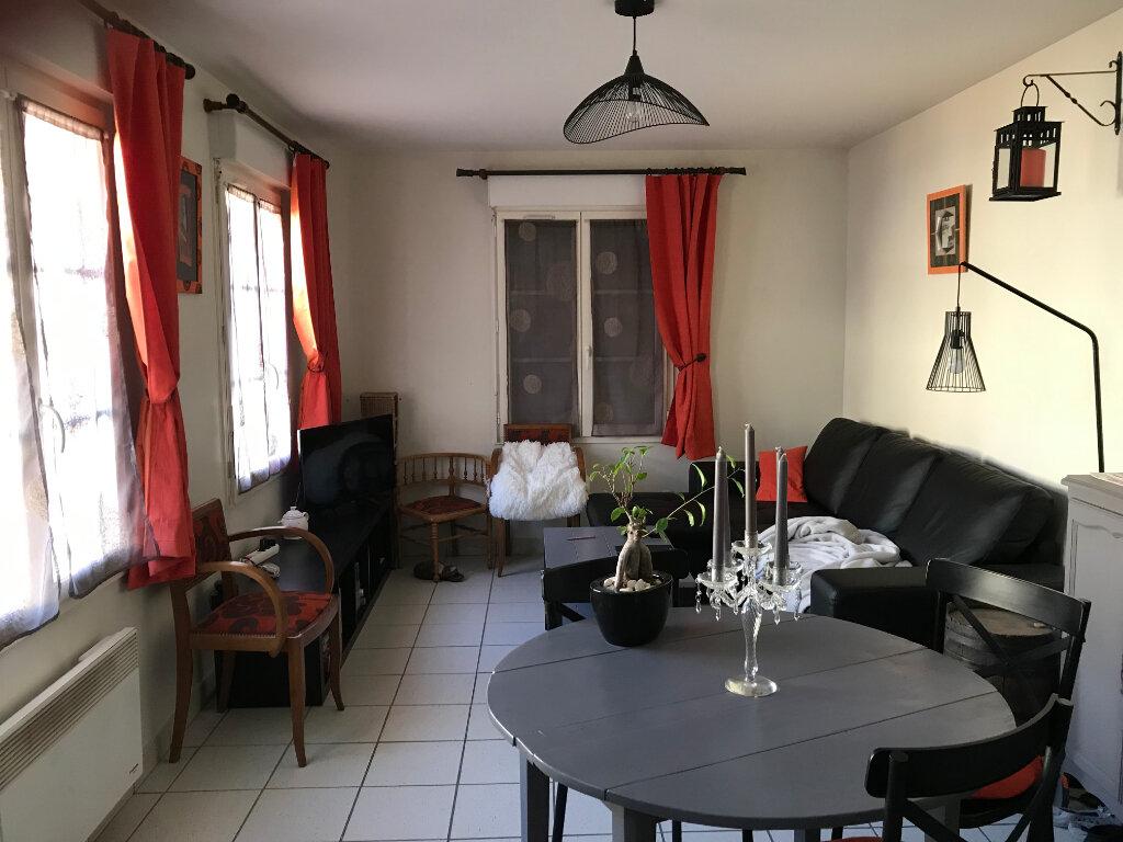 Appartement à louer 3 59.07m2 à Monchy-Humières vignette-4