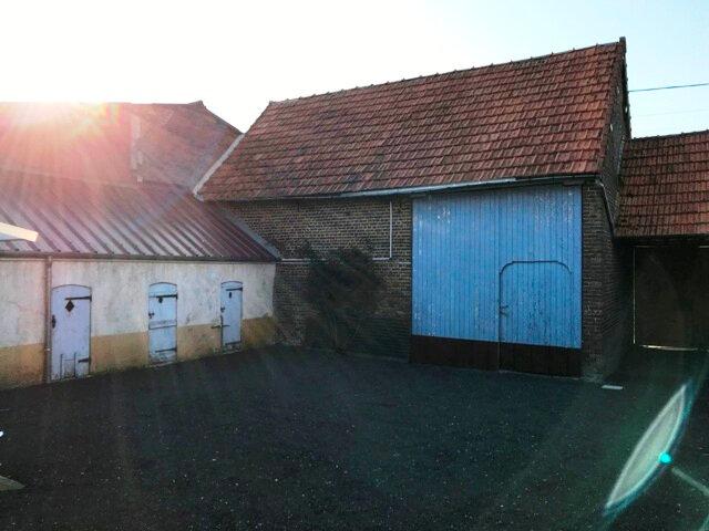 Maison à louer 3 72.12m2 à Laberlière vignette-9