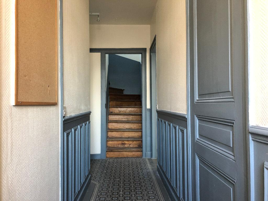 Maison à vendre 2 20m2 à Compiègne vignette-3