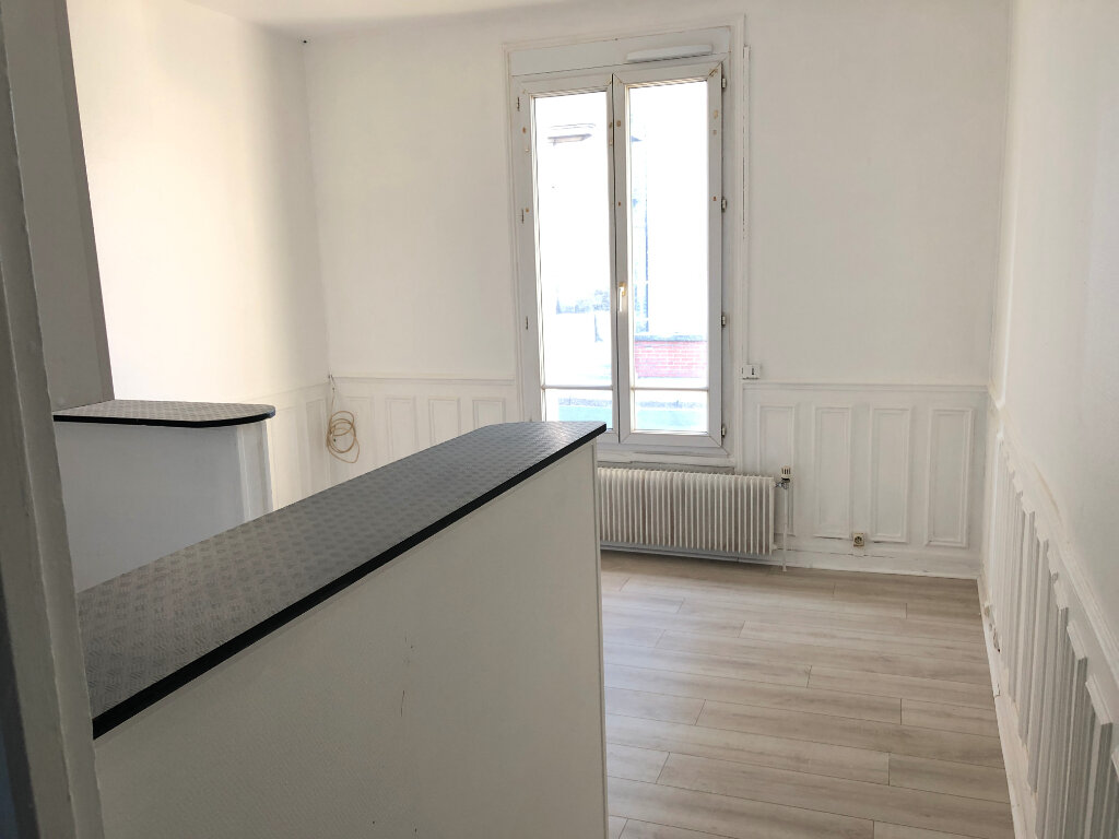 Maison à vendre 2 20m2 à Compiègne vignette-5