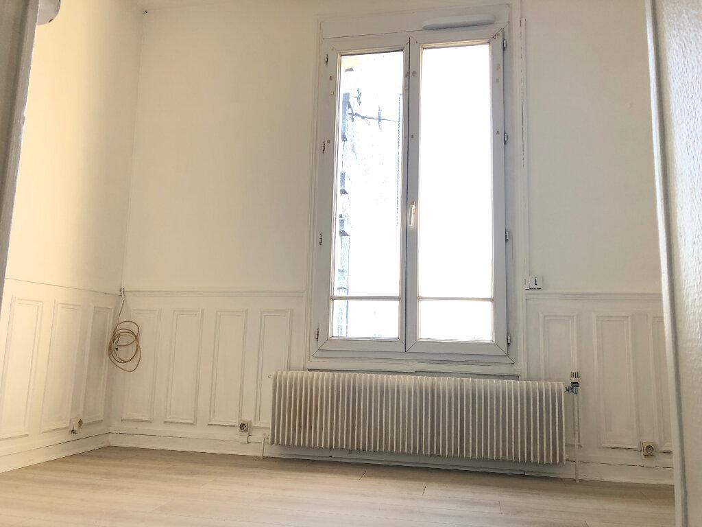 Maison à vendre 2 20m2 à Compiègne vignette-6