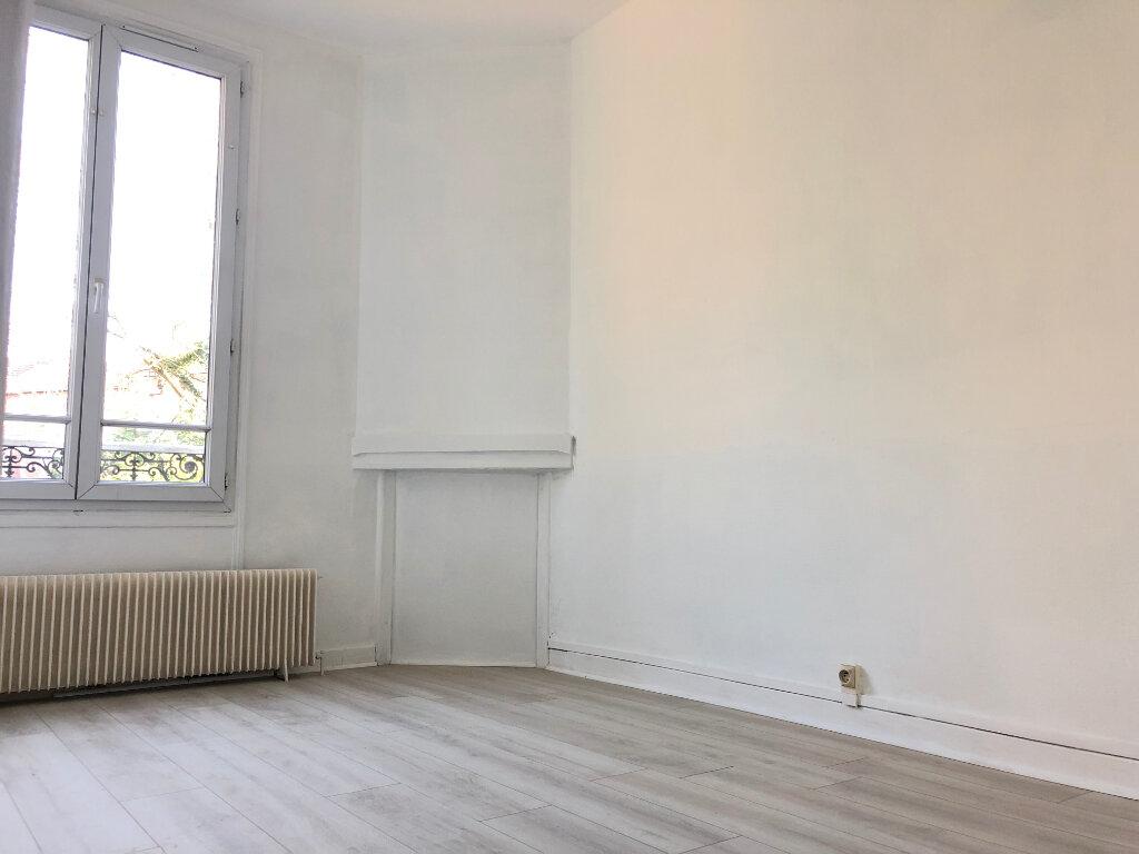 Maison à vendre 2 20m2 à Compiègne vignette-7