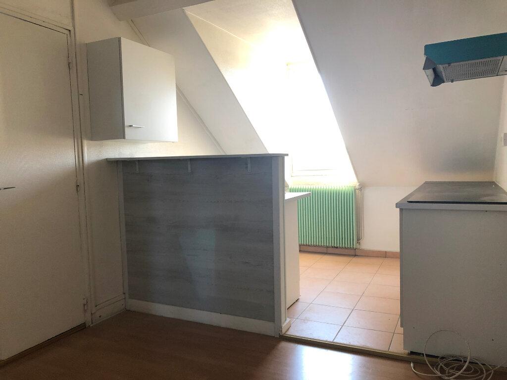 Maison à vendre 2 20m2 à Compiègne vignette-10