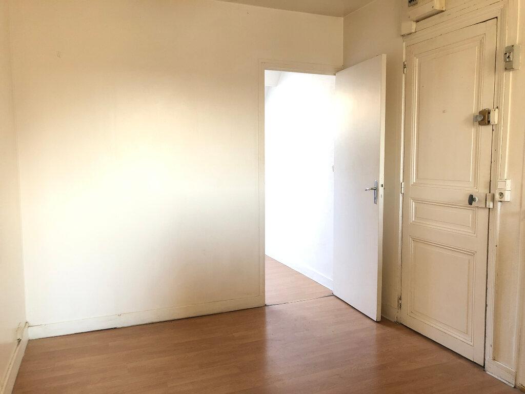 Maison à vendre 2 20m2 à Compiègne vignette-11