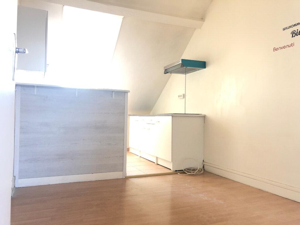 Maison à vendre 2 20m2 à Compiègne vignette-13