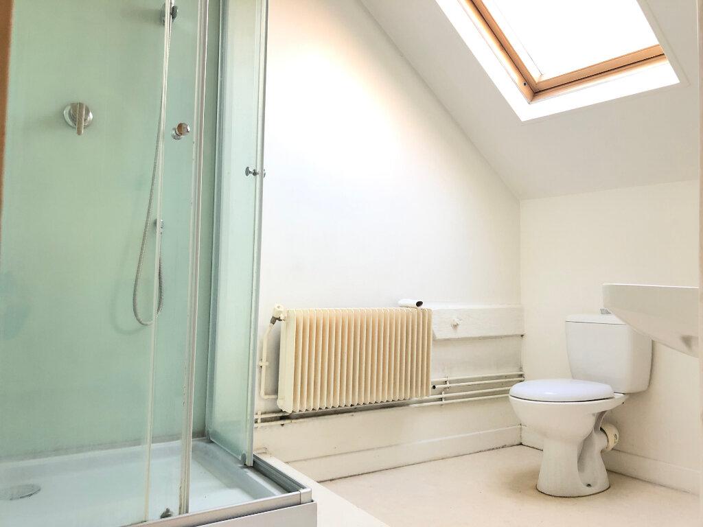 Maison à vendre 2 20m2 à Compiègne vignette-14