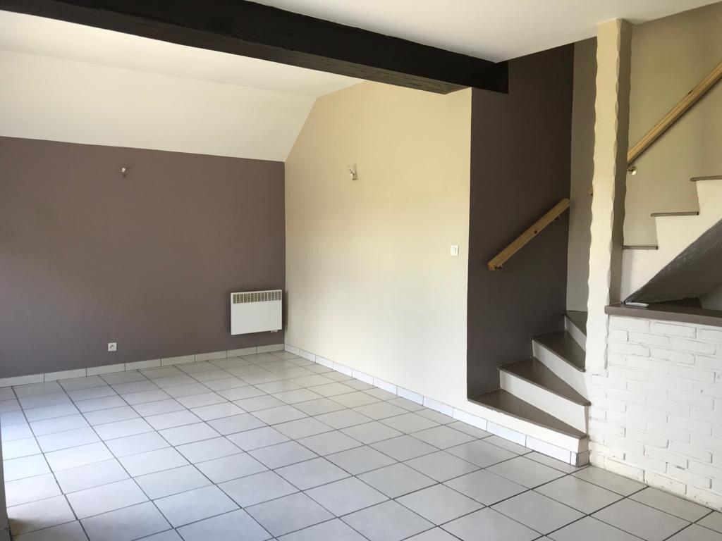 Maison à louer 3 69.25m2 à Varesnes vignette-1
