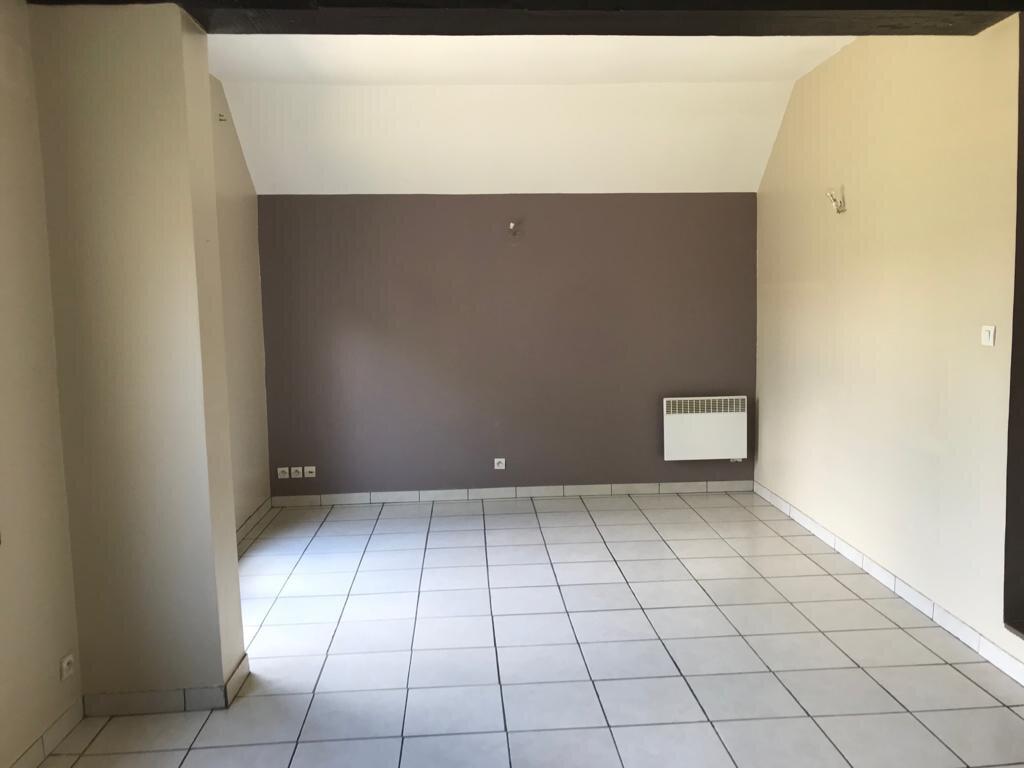 Maison à louer 3 69.25m2 à Varesnes vignette-2