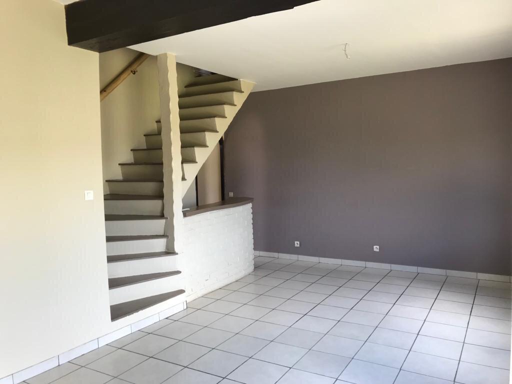 Maison à louer 3 69.25m2 à Varesnes vignette-3