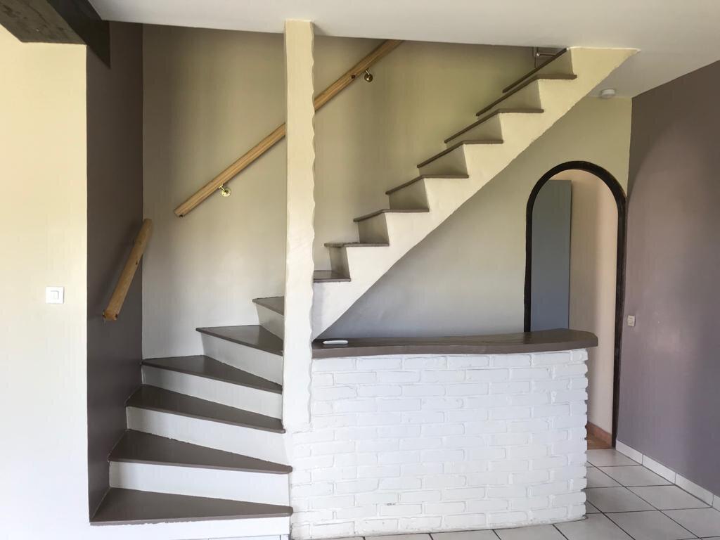 Maison à louer 3 69.25m2 à Varesnes vignette-4