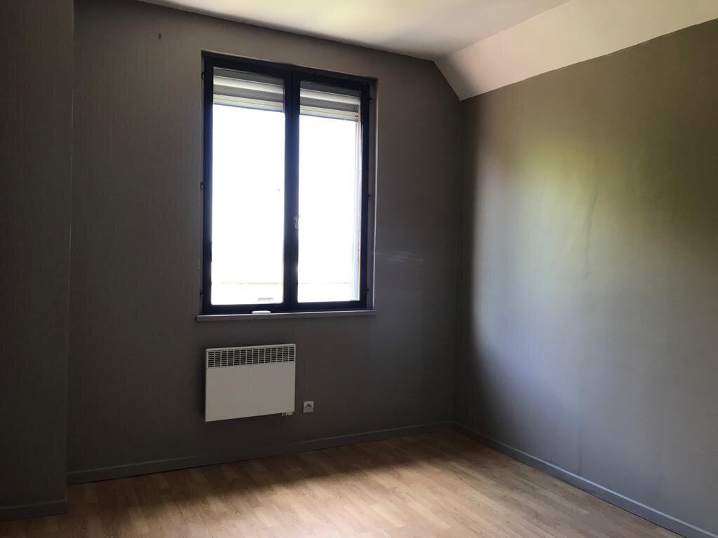 Maison à louer 3 69.25m2 à Varesnes vignette-6