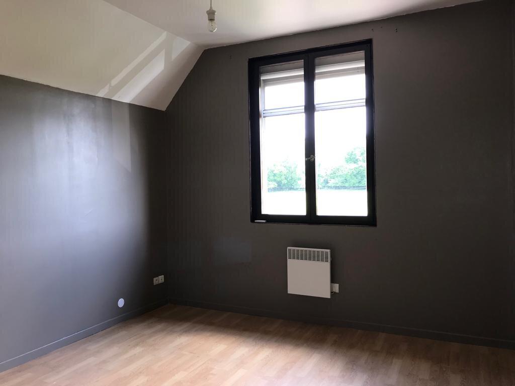 Maison à louer 3 69.25m2 à Varesnes vignette-7