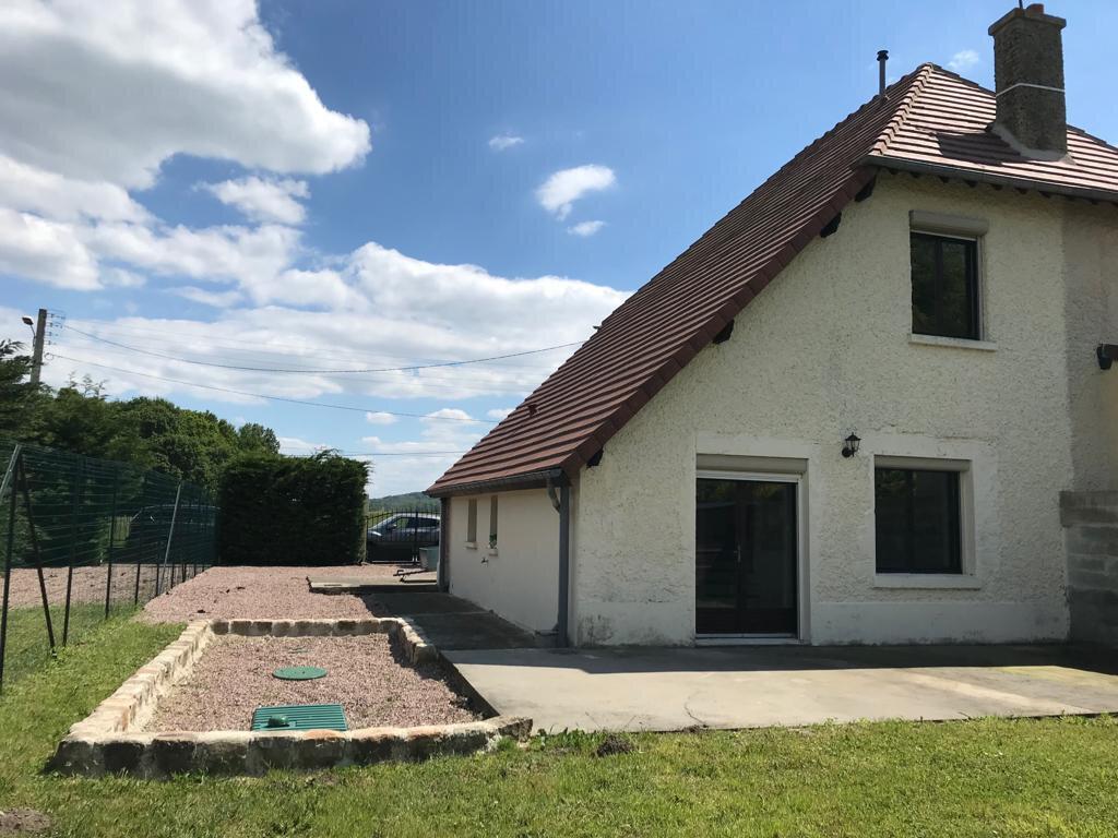 Maison à louer 3 69.25m2 à Varesnes vignette-11