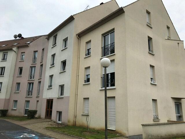 Appartement à louer 3 71.32m2 à Ribécourt-Dreslincourt vignette-2