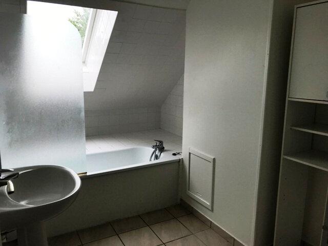 Appartement à louer 3 71.32m2 à Ribécourt-Dreslincourt vignette-6