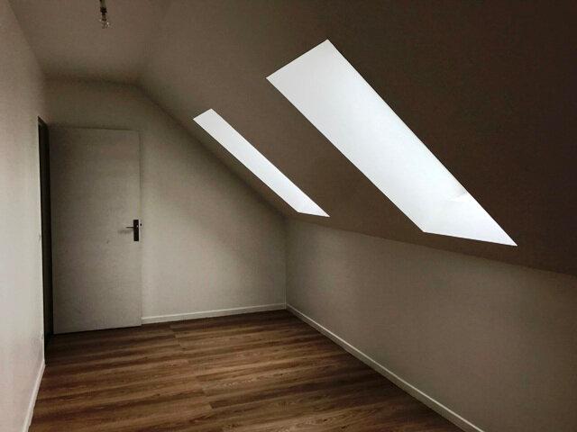 Appartement à louer 3 71.32m2 à Ribécourt-Dreslincourt vignette-8