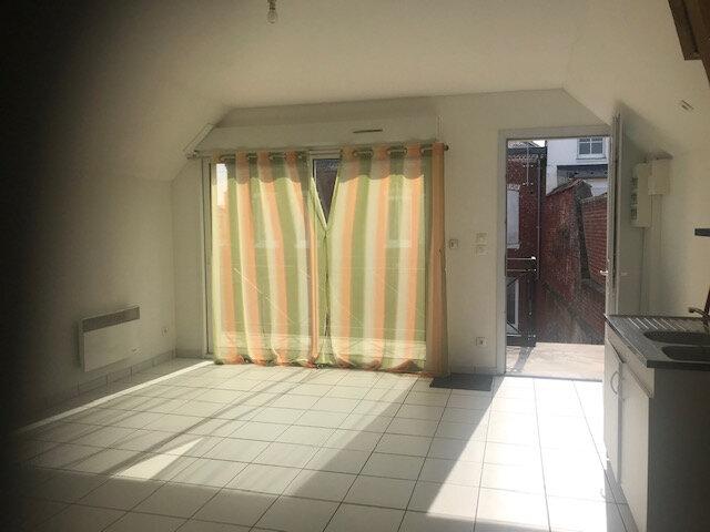 Appartement à louer 2 36.8m2 à Roye vignette-4