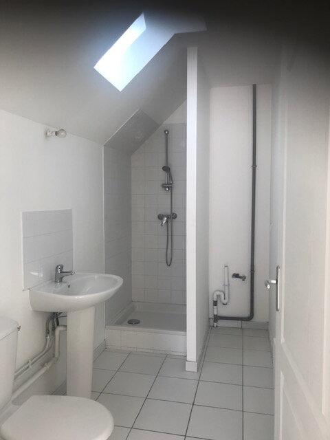 Appartement à louer 2 36.8m2 à Roye vignette-6