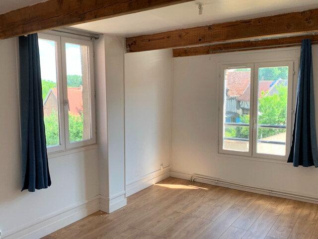 Maison à louer 3 93.3m2 à Monchy-Humières vignette-3