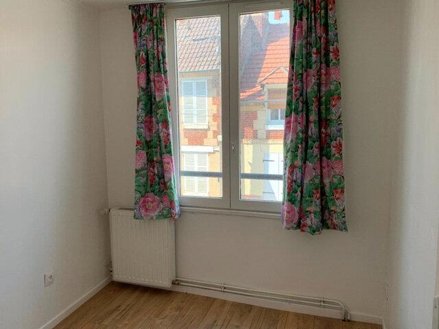 Maison à louer 3 93.3m2 à Monchy-Humières vignette-5