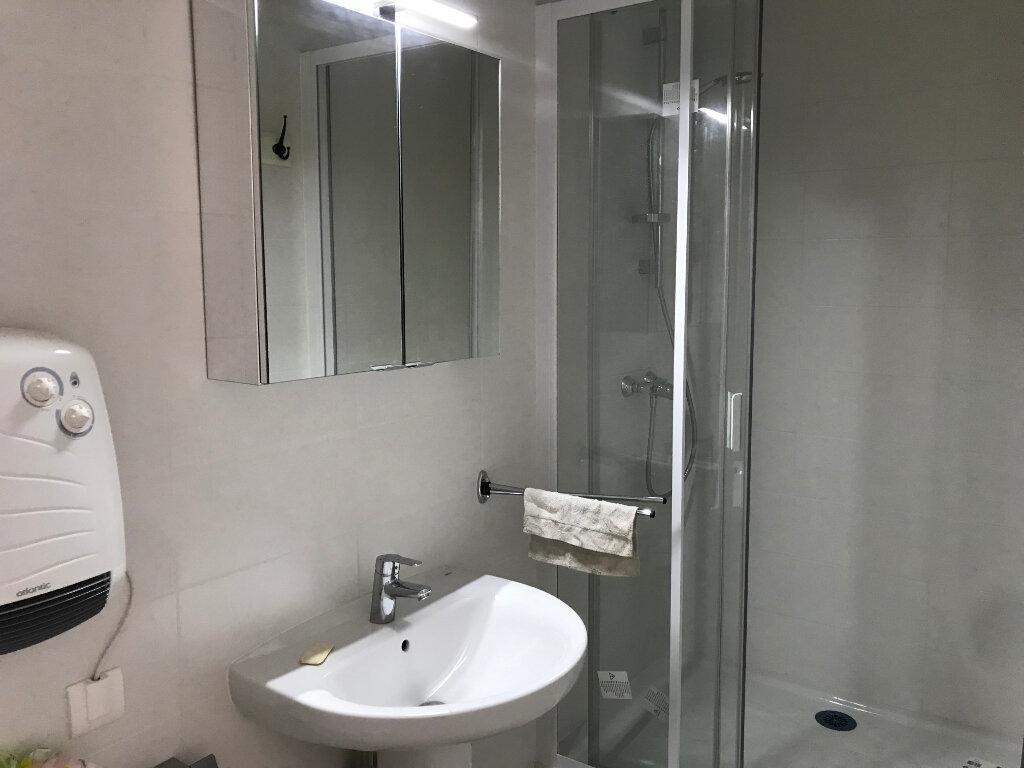 Maison à louer 3 93.3m2 à Monchy-Humières vignette-8