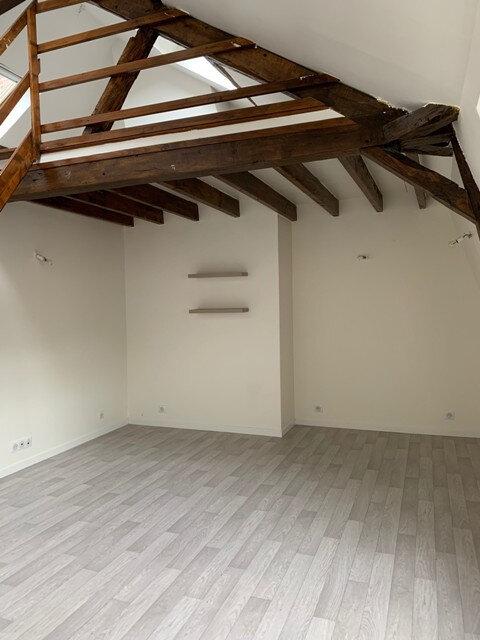 Appartement à louer 2 42m2 à Ribécourt-Dreslincourt vignette-3