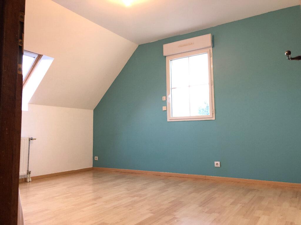 Maison à vendre 7 226m2 à Lachelle vignette-9