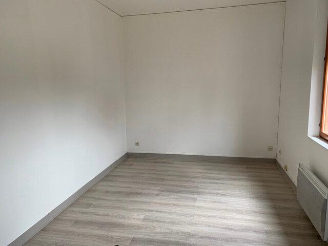 Appartement à louer 2 37.86m2 à Lassigny vignette-2