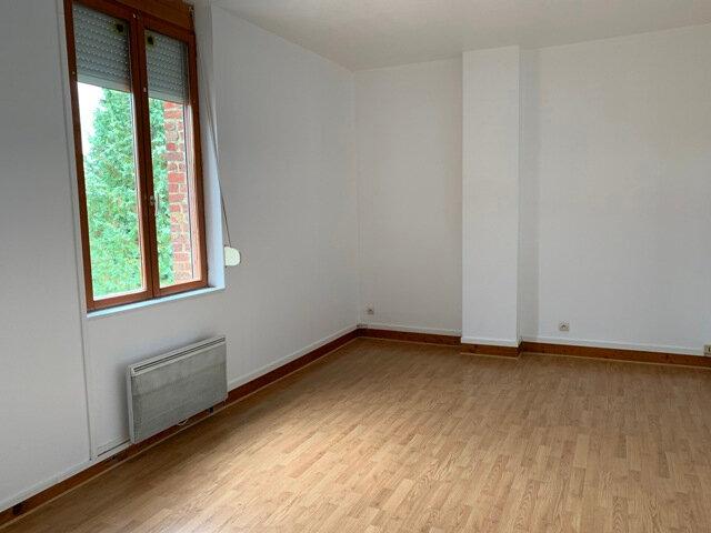 Appartement à louer 2 37.86m2 à Lassigny vignette-3