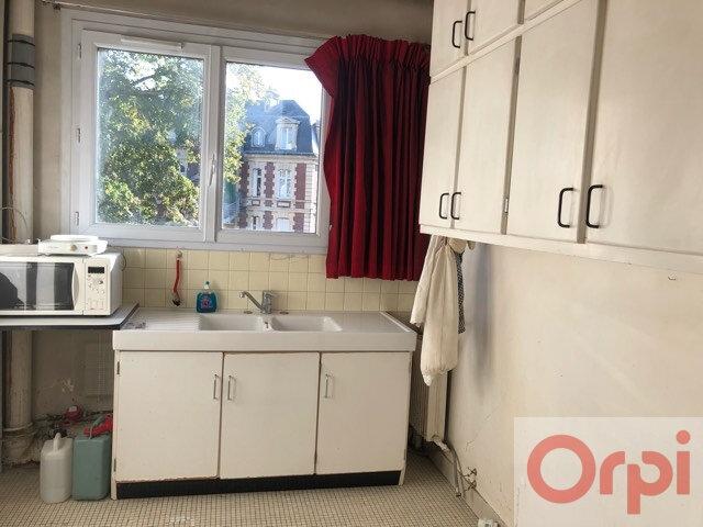 Appartement à vendre 2 47.62m2 à Chantilly vignette-4