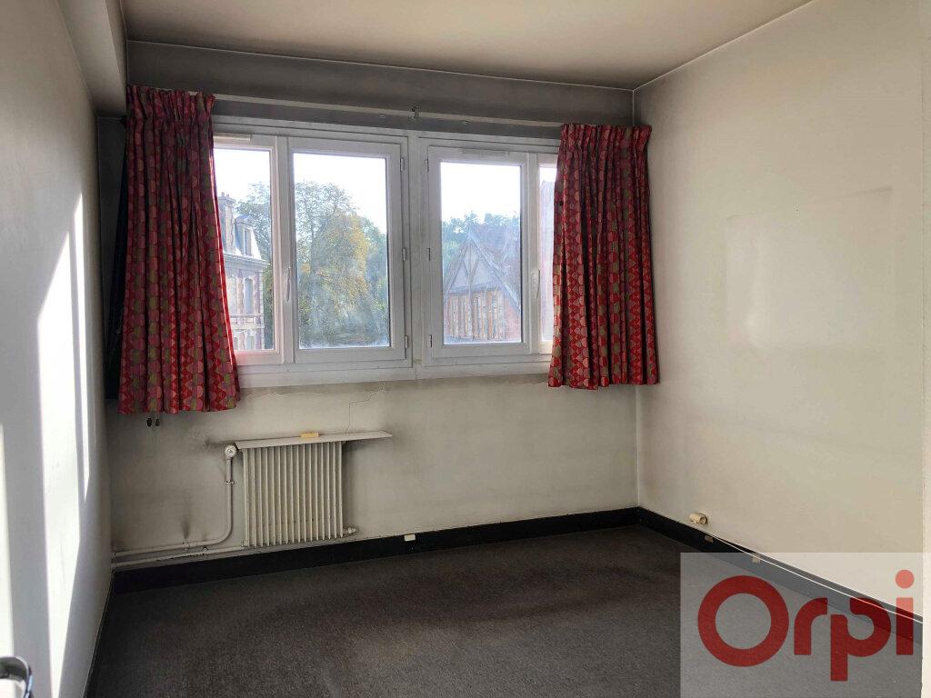 Appartement à vendre 2 47.62m2 à Chantilly vignette-5