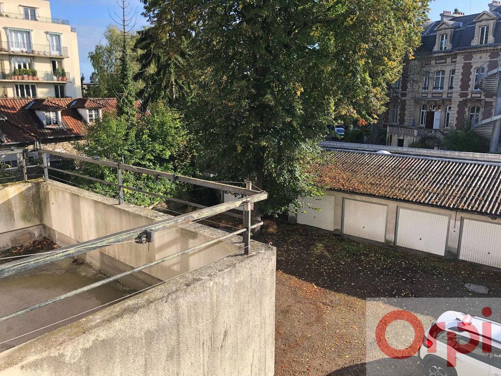 Appartement à vendre 2 47.62m2 à Chantilly vignette-6